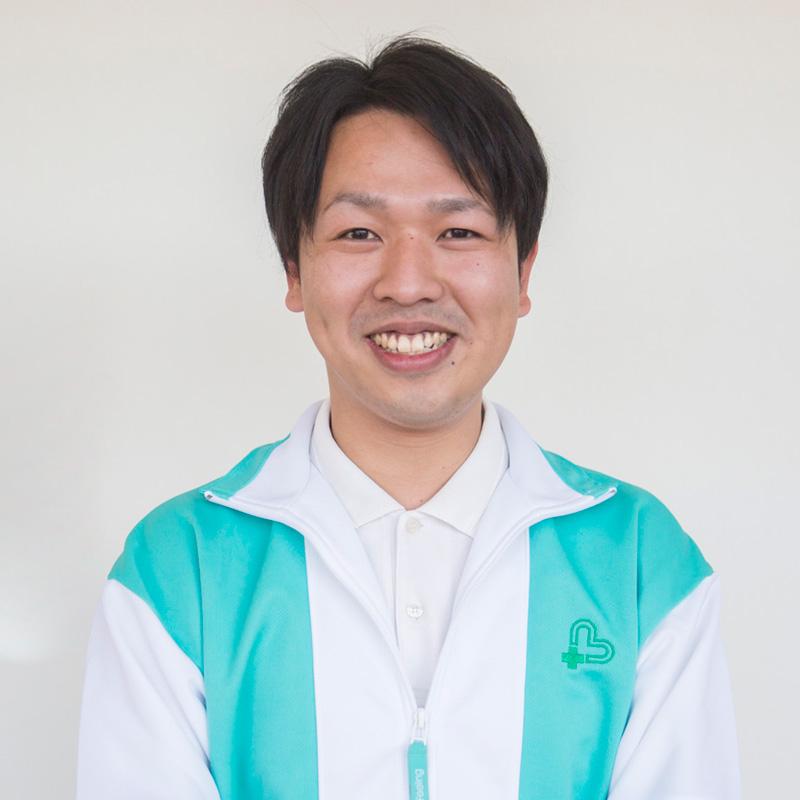 三田 裕介